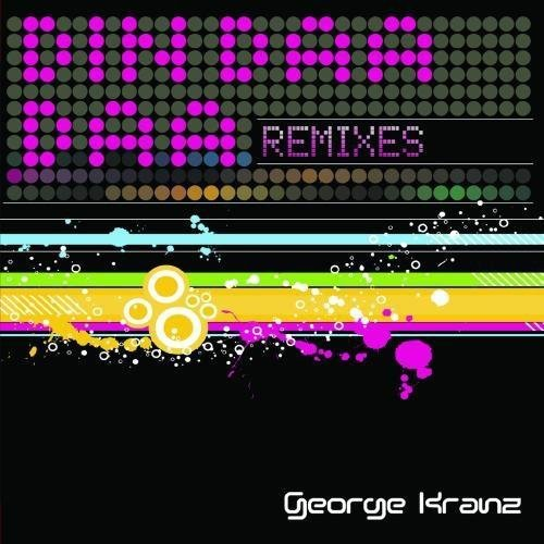 georgekranz remixes